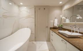 shabby chic furniture vancouver. Shabby Chic Furniture Vancouver. Plain Vancouver Prevnav Master Bath Style Bathroom On D