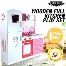 tall play kitchen post extra tall play kitchen tall play kitchen