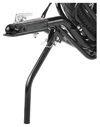 Kendon Trailer Jack Stand | 10% ($5.00) Off! - RevZilla