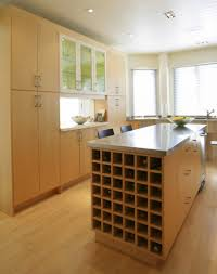 74 most delightful ideas imposing kitchen island plans from stock cabinets with stainless steel countertop also wine bottle rack cabinet insert and frosted