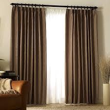 window treatments for apartment als