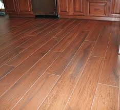 kitchen tiles floor design tiles with wood design easy home decorating ideas ceramic tile flooring wood