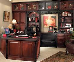 Home office cabinetry design Tailored Living Custom Home Office Design Ideas Custom Home Office Design Ideas Home Office Cabinet Designs Decorating Cupcakes Thesynergistsorg Custom Home Office Design Ideas Custom Home Of Design New Classy