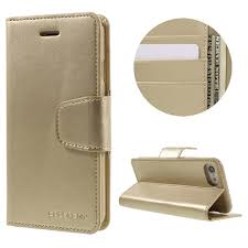 case for iphone 7 7plus leather mercury goospery cover for iphone 6 6s se 5s 5