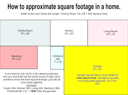 how to measure square footage for flooring astounding flooring calculator modern lovely measuring your square footage