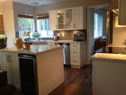 browse our cabinet gallery and if you are ready to remodel your kitchen or bathroom give us a call at your convenience