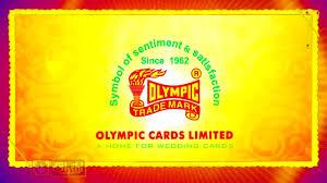 olympic cards , tuticorin youtube Kumaran Wedding Cards Sivakasi olympic cards , tuticorin Sivakasi Crackers