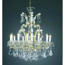 czech crystal chandeliers for crystal chandeliers crystal chandelier crystal chandelier shabby chic chandelier lighting silver czech crystal