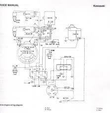 wiring diagram for john deere stx38 wiring diagrams best john deere stx 38 wiring diagram wiring library john deere stx30 wiring diagram wiring diagram for john deere stx38