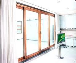 Sliding Window Air Conditioner Home Depot Home Design 3d Apk ...