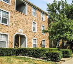 Find Student Apartments Near Purdue University West Lafayette In