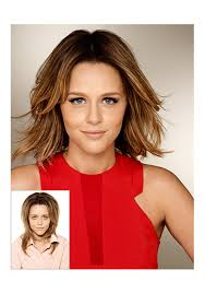 Find the Best Haircut for Your Face Shape   Allure besides Haircuts for Half the Cost    TeensGotCents moreover  furthermore How Much is A Haircut at Great Clips Beautiful Great Clips Haircut moreover  in addition How to Fix a Bad Haircut together with Dr  Laura Berman on Why We Get a Haircut After a Breakup further Where Can I Get A Haircut   Braided Hairstyles further How To Get The Cody Garbrandt Hairstyle   What Is The Cody together with How To Get The Right Haircut For Your Face Shape   Topman furthermore How to get the right hair cut for your face and hair type. on where do i get a haircut