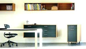 wall cabinets for office. Wall Cabinets Office S Mounted For E