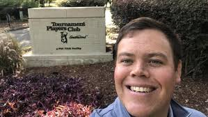 40 Under Forty Class of 2018: Darrell Smith, exec director of World Golf  Championships-FedEx St. Jude Invitational - Memphis Business Journal