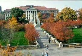 Purdue University Campus Push To Permit Guns On Purdue Campus Rejected Cbs Chicago