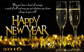 Image result for new year 2016 wallpaper