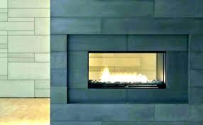 fireplace slate slate tiles for fireplace surround black slate fireplace surround slate fireplace surround slate tiles fireplace slate