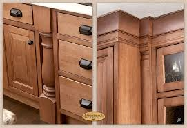 vintage cabinet door styles. Stunning Vintage Cabinet Door Styles And Cabinets The Handsome Showplace Maple Chesapeake Inset Style