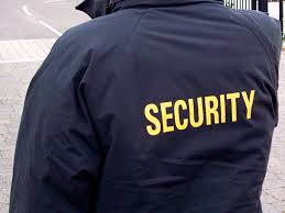 Security Personnel Security Personnel Minerva Northern Ireland