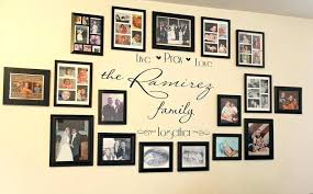 family picture frame ideas family picture frame ideas idea wall frame family photo frame collage ideas family picture frame ideas