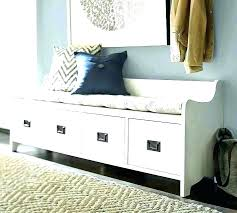 living room bench seating storage benches for c31