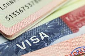 how to apply us visit visa for pas