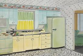 youngstown steel kitchen cabinet
