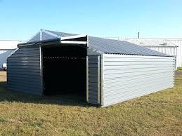 bifold garage door vertical hardware