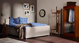 Schlafzimmer Set Design Butlers By Rasa En Détail B