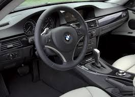 BMW 3 Series 2007 bmw 335i interior : 2007 BMW 335i Coupe | BMW | Pinterest | BMW, Hot cars and Cars