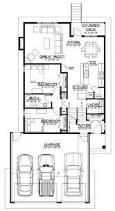 Bungalofts  Fiorante Homes  amp  Commercial Ltd View Full Spec PDF