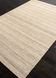 soft area rugs material soft area rug material soft area rug material