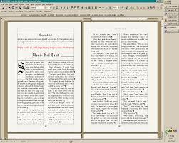 book template doc booklet template microsoft word sakaimon info