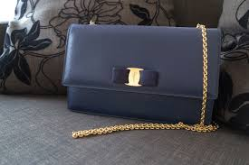 Is A Designer Bag Worth It Sammy Says