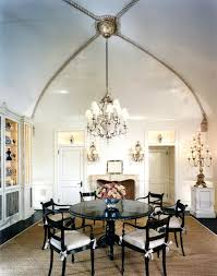 lighting fixtures for cathedral ceilings ceiling design ideas vaulted ceiling light fixtures high vaulted ceiling square