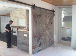 Exclusive Ideas Used Barn Doors Interesting Decoration Articles ...
