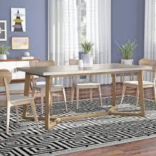 metal kitchen table. Chesapeake Extendable Dining Table Metal Kitchen