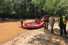 Search For Teens Search Continues For 2 Teens Believed To Have Drowned In Georgia