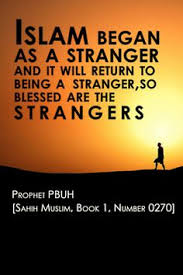 Islam Hadith on Pinterest | Prophet Muhammad Quotes, Hadith and ...