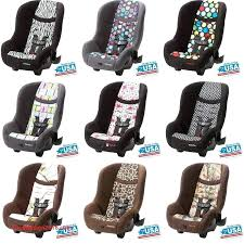 infant boy car seat cover infant boy car seat covers luxury car seat covers next convertible