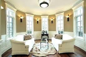 chandelier for low ceiling living room chandelier for low ceiling living room living room light fixtures chandelier for low ceiling living room