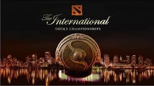 dota 2 ti7 live og vs vp bo2 dota 2 the international 2017