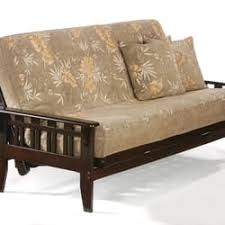 Wel e Home Futons Furniture Stores 2741 Hennepin Ave Uptown