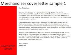 Should I Staple My Resume Staple Cover Letter To Resume Do You Mesmerizing Should I Staple My Resume