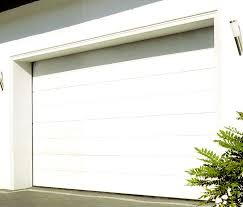 electric garage doorelectric garage doors prices UK insulated roller garage doors