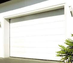 garage door garage doors uk