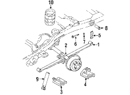 93 ford explorer wiring diagram fuse box 93 wiring diagram 93 Ford Wiper Motor Wiring Diagram 2006 ford explorer rear wiper motor wiring diagram furthermore 97 honda civic oxygen sensor wiring diagram 2005 Ford Explorer Wiper Motor Schematic