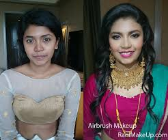 indian bridal makeup artist kuala lumpur mugeek vidalondon
