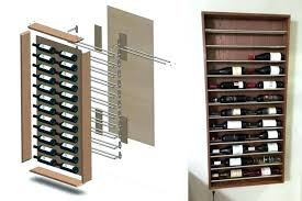 wall wine rack target wall wine shelves wall wine rack a towel rail wall wine rack target wall wine rack wood target