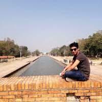 "6 ""Suresh Mainali"" profiles | LinkedIn"